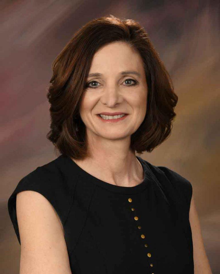 Angela Di Michele Lalor